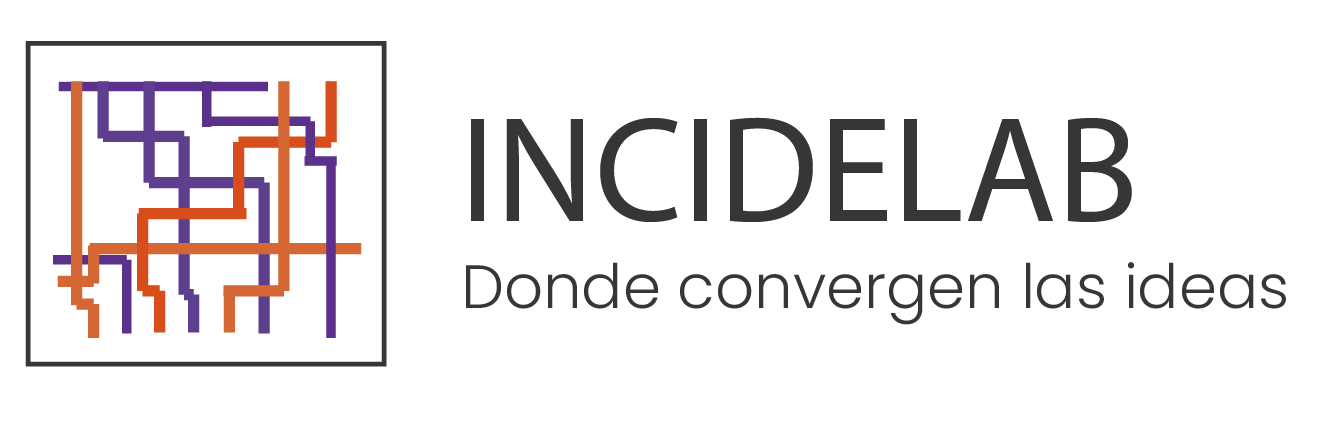 INCIDELAB